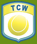 logo tc waging
